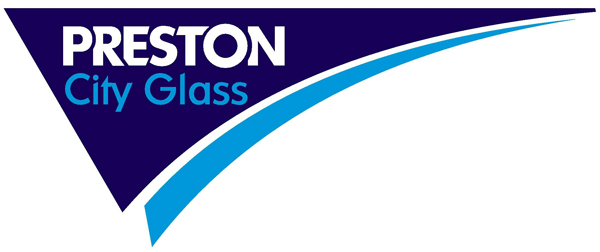 Preston City Glass